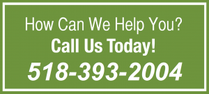 Call Us Today - Browns Archery Shop
