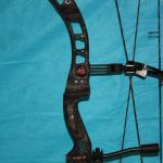 Obsession Bows - 2014 Sniper GT - Browns Archery Shop
