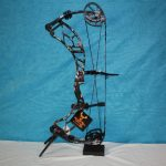 Obsession Bows - 2015 Knightmare GT 7